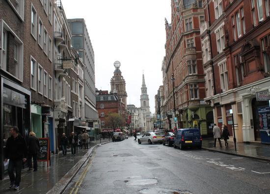 london (533 clic)