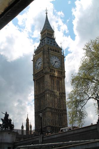 london (539 clic)