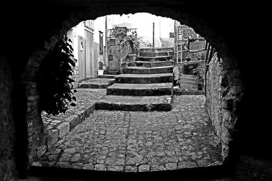 - Gratteri (1348 clic)