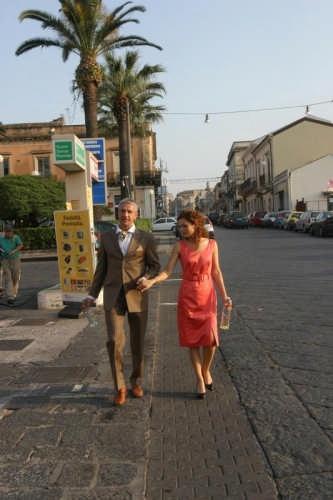 Giarre Via Callipoli (8261 clic)