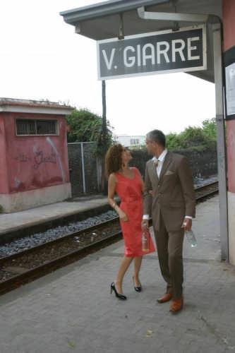 Stazione FCE - Giarre (4373 clic)