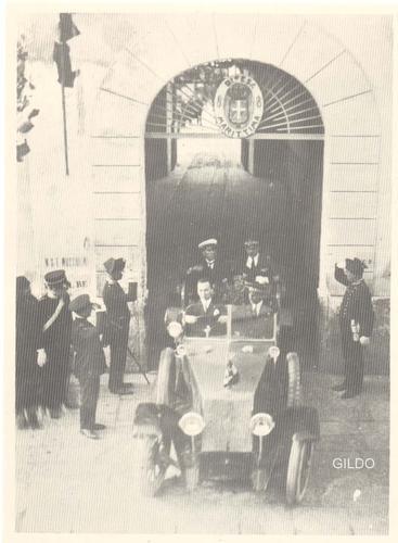Gaeta - 1938 circa (2386 clic)