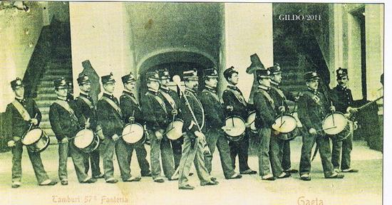 Gaeta - 1930 circa (3382 clic)