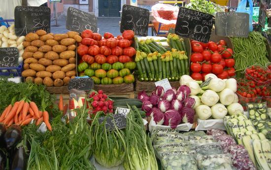 venezia, verdure (3077 clic)