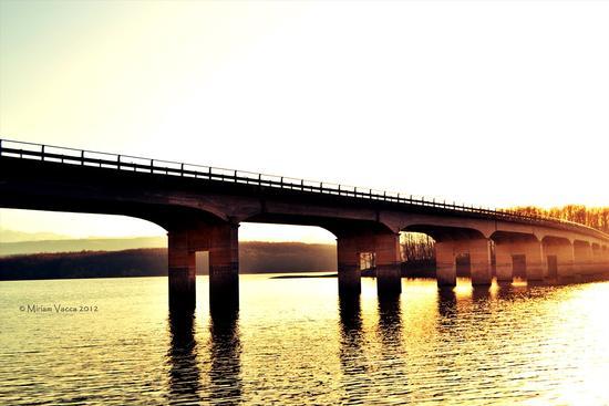Ponte panoramico (871 clic)