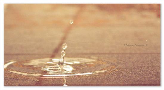 Cade la pioggia.... (827 clic)