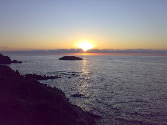 stintino tramonto calascoglietti (3254 clic)