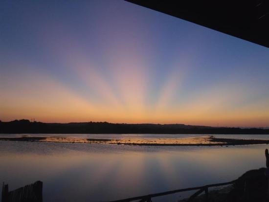 stintino tramonto calascoglietti (2094 clic)