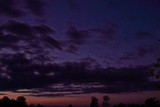 Cielo- Trinitapoli - TRINITAPOLI - inserita il 03-Apr-12
