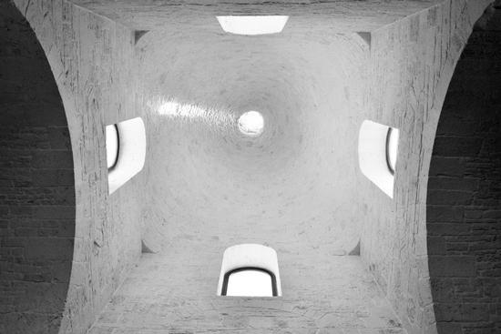 Chiesa s.antonio Alberobello (893 clic)