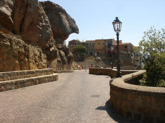 Belvedere di Pollina (5377 clic)