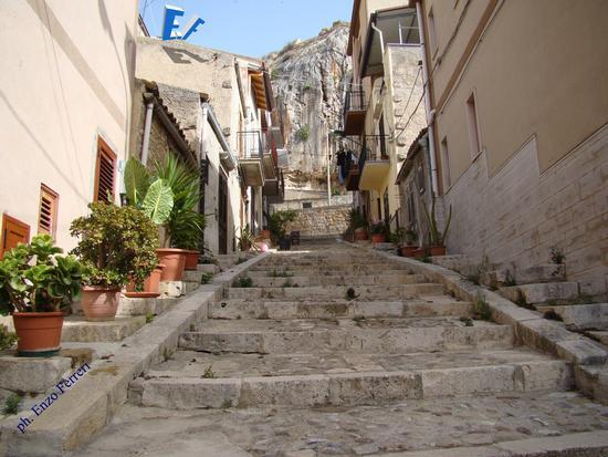 La rocca - Roccapalumba (6898 clic)