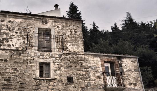 Abruzzo, colledimezzo (531 clic)
