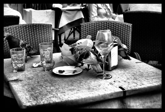 aperitivo time - Brescia (1273 clic)