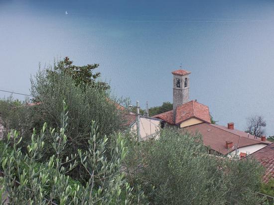 Xino - Fonteno (1041 clic)