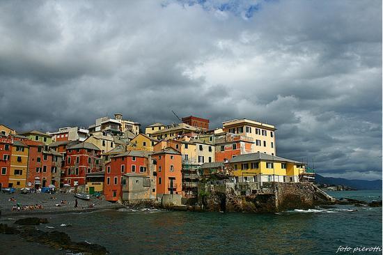 Genova (5119 clic)