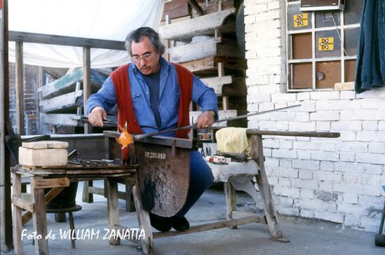Artigiano - Murano (1152 clic)