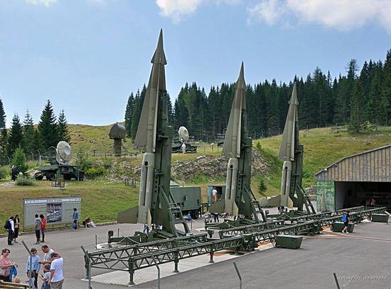Base Tuono -  - inserita il 09-May-14