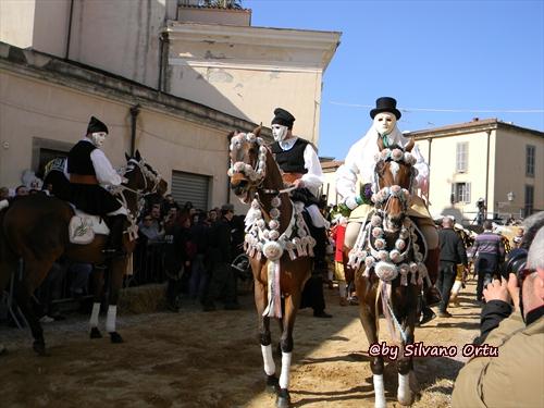 Sartiglia  (527 clic)