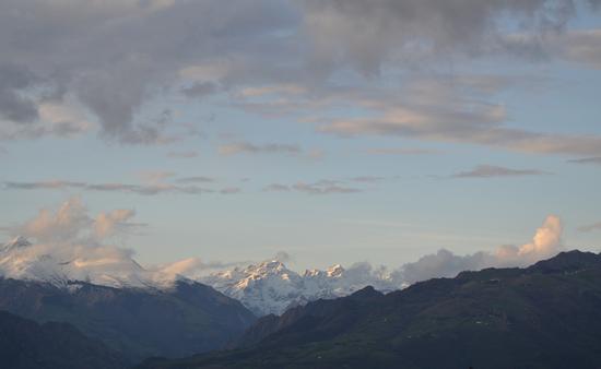 montagne (318 clic)