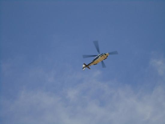 Elicottero (276 clic)