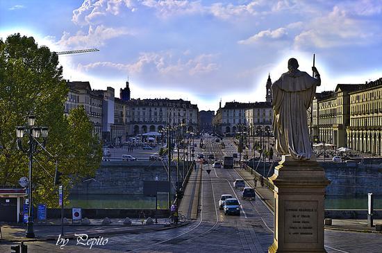 Gran madre - Torino (1128 clic)
