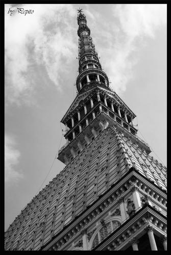 mole - Torino (1477 clic)