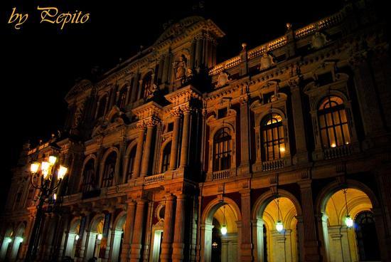 Torino - TORINO - inserita il 09-May-12