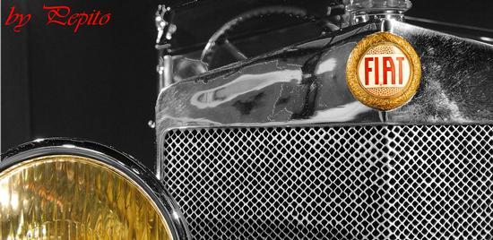 museo automobile 7 - Torino (1441 clic)
