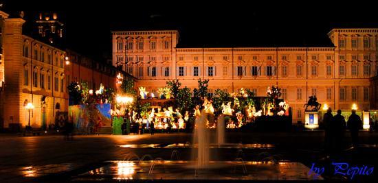 Torino 4 (1212 clic)