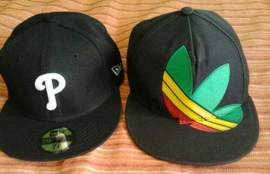 cappelli (361 clic)