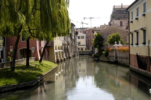 I Buranelli - Treviso (26229 clic)