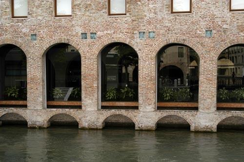 Ca' de' Carraresi - Treviso (8158 clic)