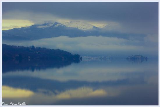 Atmosfere... - Gozzano (1187 clic)