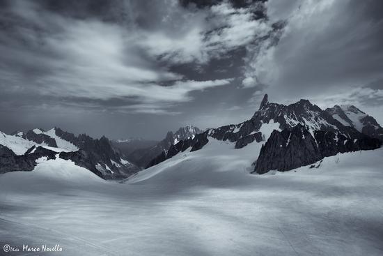 3.462 metri - Courmayeur (986 clic)