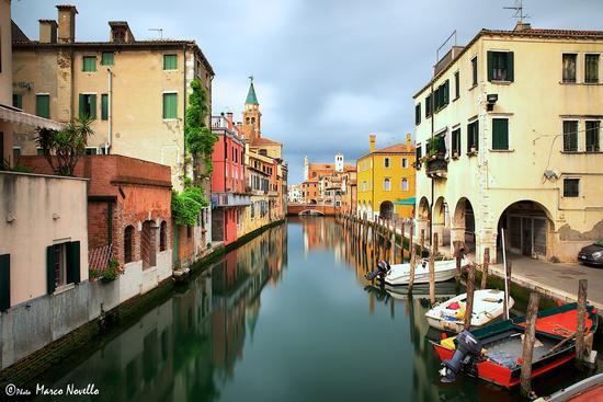 - Chioggia (9389 clic)