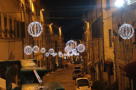 alieni - Arezzo (2073 clic)