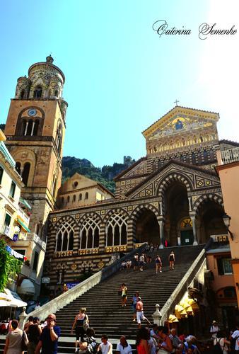 - Amalfi (1113 clic)