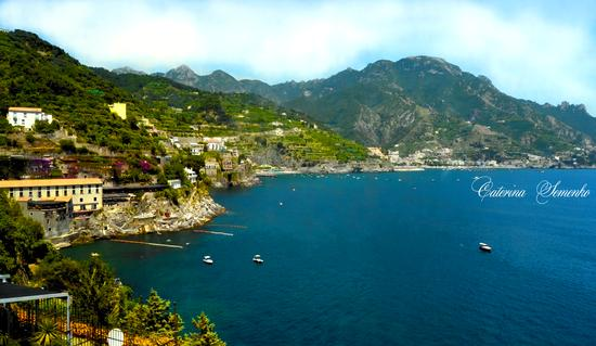 - Amalfi (1559 clic)