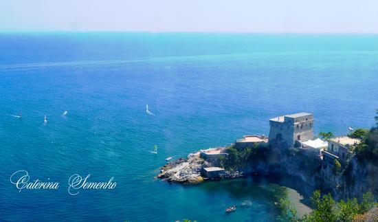 - Amalfi (1497 clic)