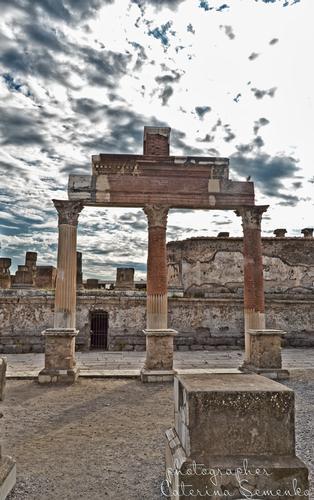 - Pompei scavi (1119 clic)