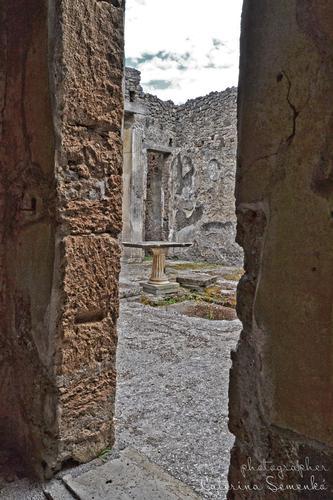 - Pompei scavi (958 clic)