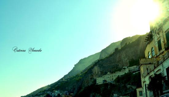 - Amalfi (1460 clic)