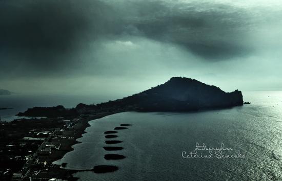 - Monte di procida (1023 clic)