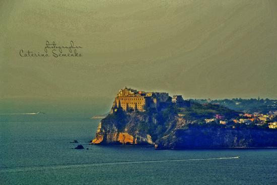 - Monte di procida (874 clic)