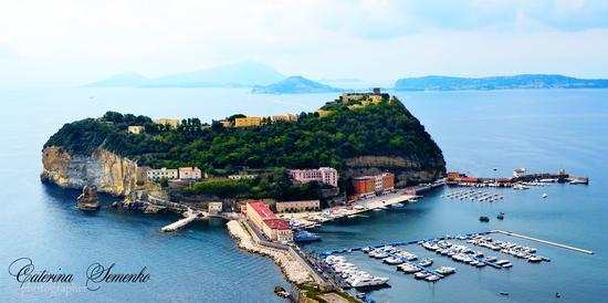 - Napoli (1635 clic)