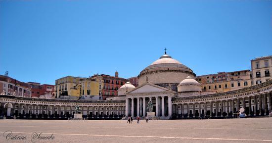 - Napoli (1562 clic)