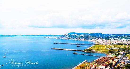 - Napoli (1557 clic)