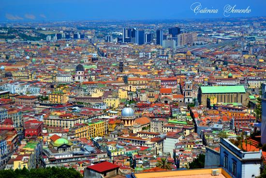 - Napoli (3424 clic)