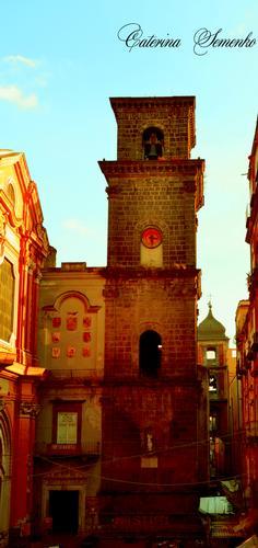 - Napoli (1123 clic)